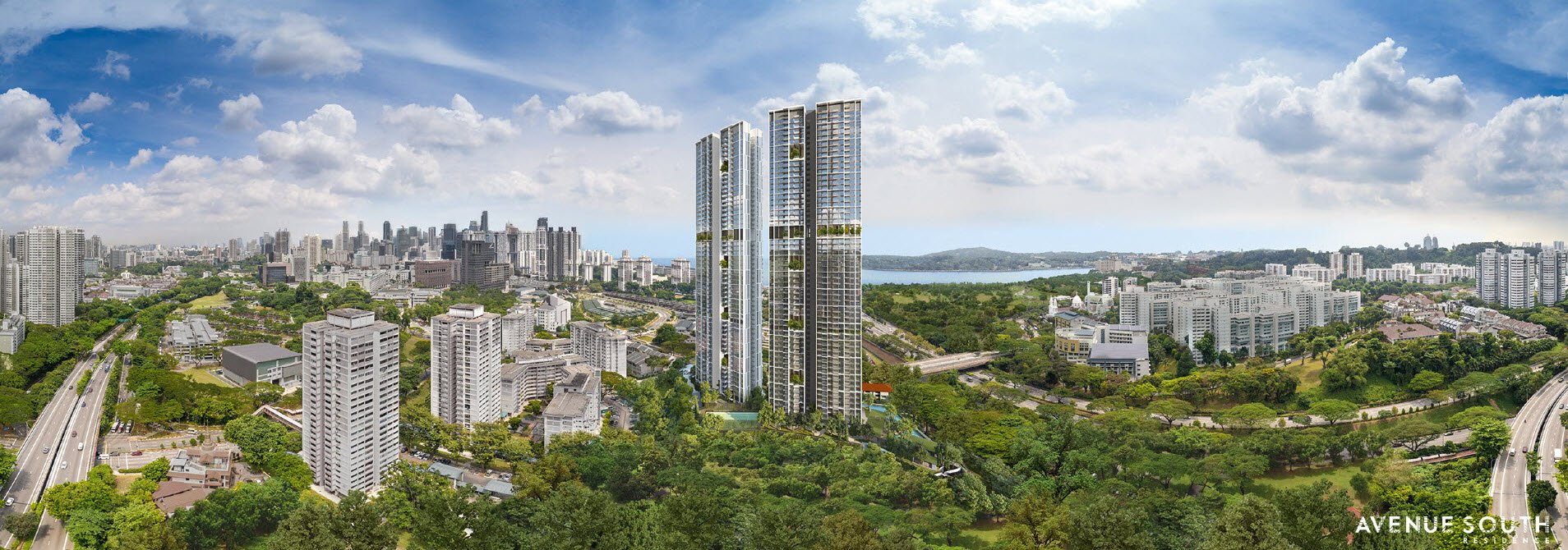 Avenue-South-Residence-UOL-Group-Silat-Avenue-Cantonment-MRT-Station