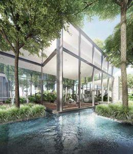 principal-garden