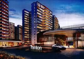 the-minton