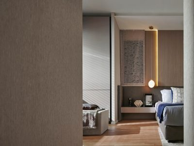 Avenue South Residences Showflat 5
