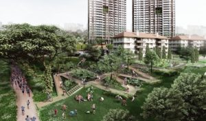 Avenue-South-Residence-Direct-Discounts-Best-Investment-at-Greater-Southern-Waterfront-Singapore