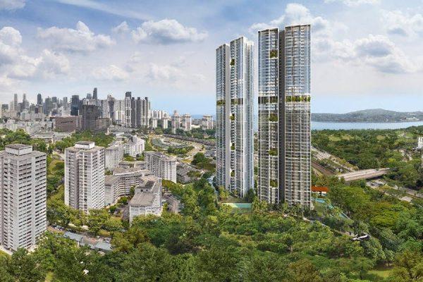 avenue_south_residences-UOL-Singapore