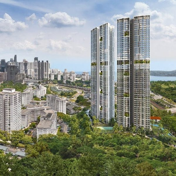 avenue_south_residences-UOL-Singapore